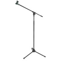 Chord MS06 Microphone Stand Kit