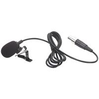 PD PDT1 Lavalier Microphone