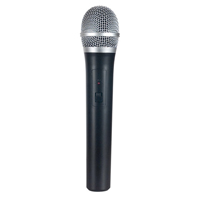 Skytec STM4 Wireless Handheld Microphone, UHF