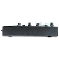Skytec STM-2250 4-Channel Mini DJ Mixer