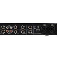 Studiomaster C3 Compact Rack Mixer