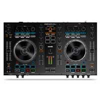 Denon DJ MC4000 2-Channel Controller inc Serato