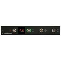 TC Electronic TC069 RC 4 Floor Control