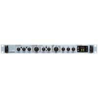 TC Electronic TC116 M350 Effects & Reverb Rack Processor