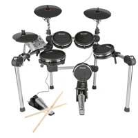Carlsbro CSD500 Electronic Drum Kit