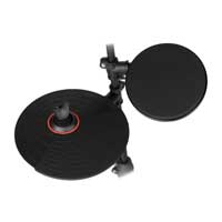 Kids Electronic Drum Kit Package - Carlsbro CSD130 R-PLUS