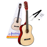 Academy of Music TY5905 Classic Acoustic Guitar