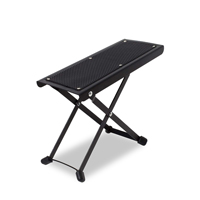 MAX GP15 Foot Rest Stool