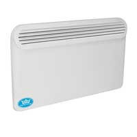 Prem-i-air Elite EH1554 Programmable Panel Heater 1.5kW