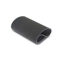 Power Dynamics PD-FF3 10mm Soft Foam for Flight Case