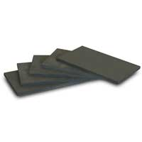 Power Dynamics PD-FF2 20mm Hard Foam for Flight Case