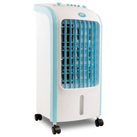 Prem-I-Air EH1770 Air Cooler with 3.5 Litre Tank Supplied with 2 Ice Packs