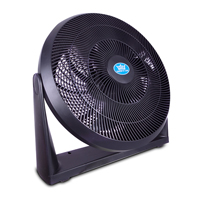 Prem-I-Air EH1680 High Velocity Air Circulator Fan
