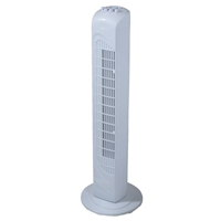 Prem-I-Air EH1870 Tower Fan