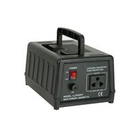 Skytronic CNV500W Converter 220V-110V 500W