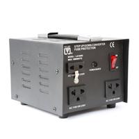 Skytronic CNV1000W Converter 220V-110V 1000W