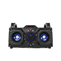 Powerful Bluetooth Speaker - Fenton MDJ95