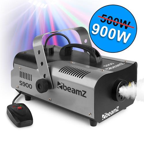 halloween lighting effects machine. Halloween Party In A Box UV Glow Light Effects Strobe Lighting Smoke Fog Machine N