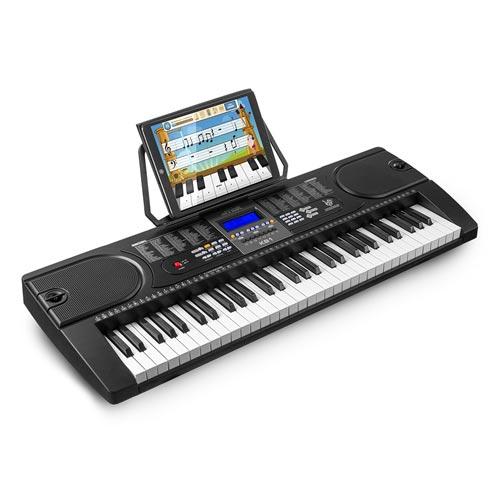 MAX T130.100 KB1 Electronic Keyboard 61-Keys