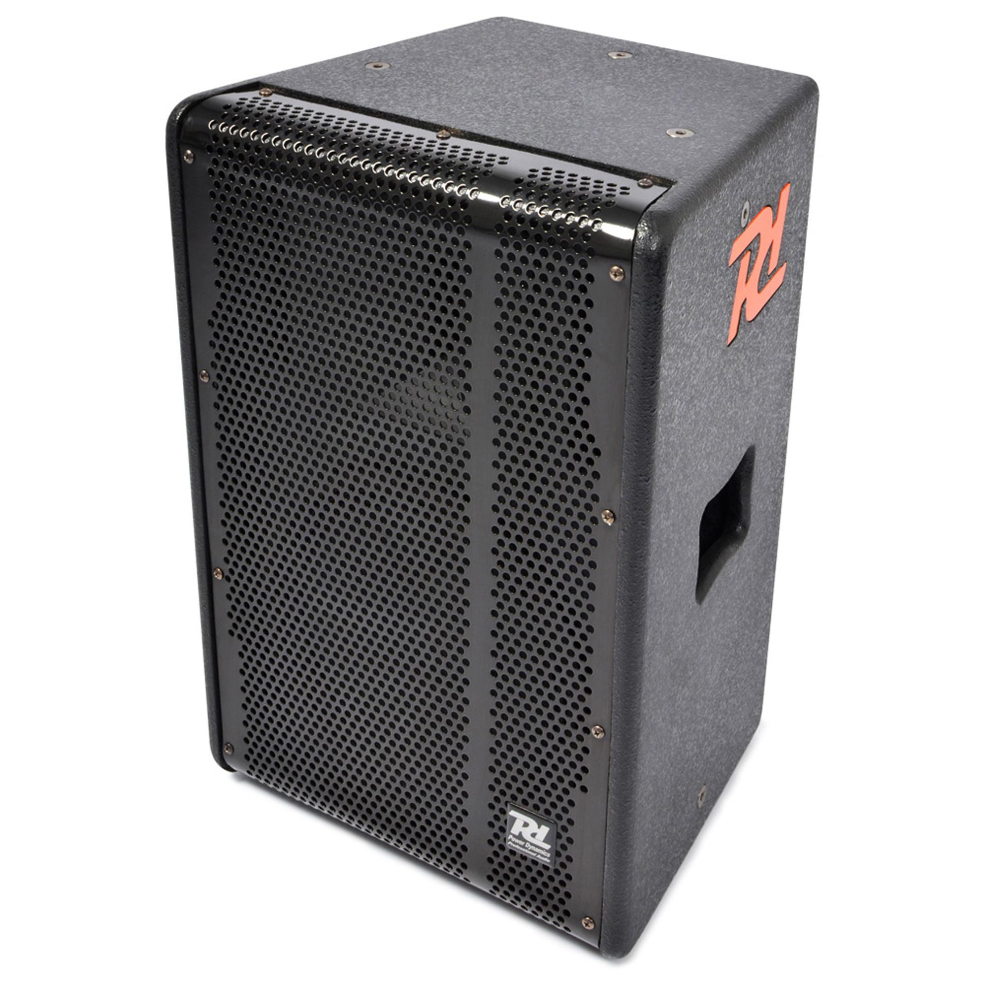 PD PD-310 Passive PA Speaker