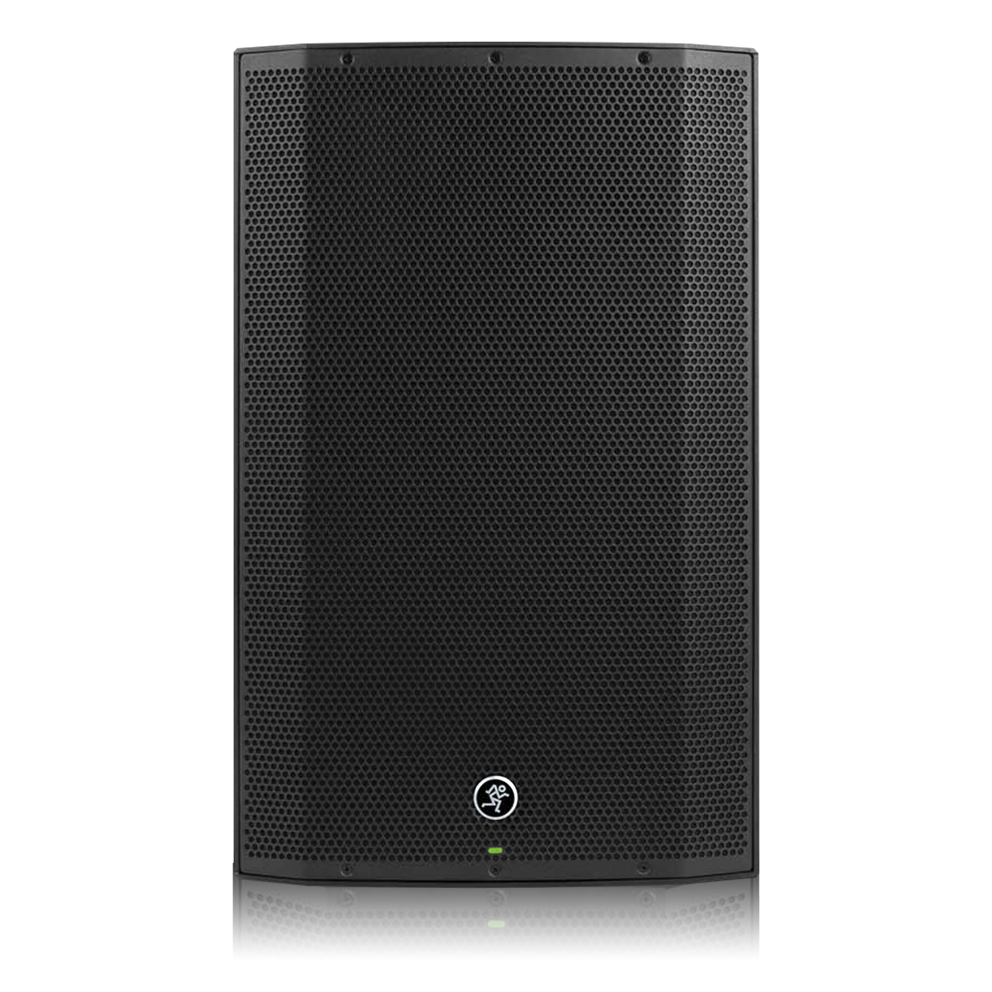 Mackie Thump 15A Active PA Speaker