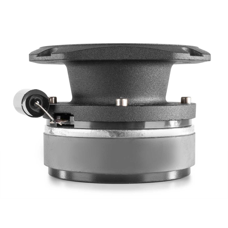 2x Skytec 44mm Voice Coil Speaker Driver 100W