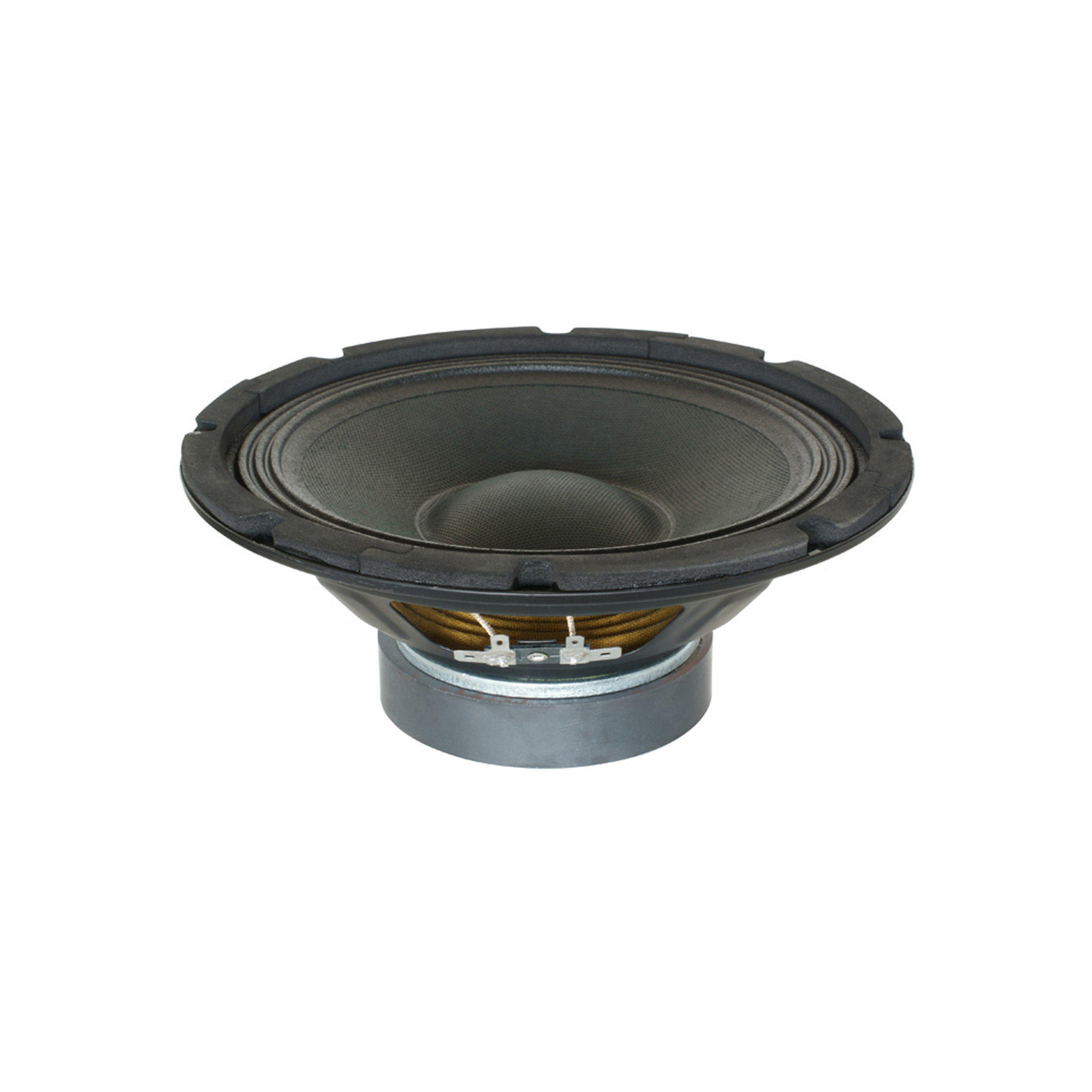 """Skytec SP800 8"""" Chassic Speaker Cone Replacement Driver 100W"""