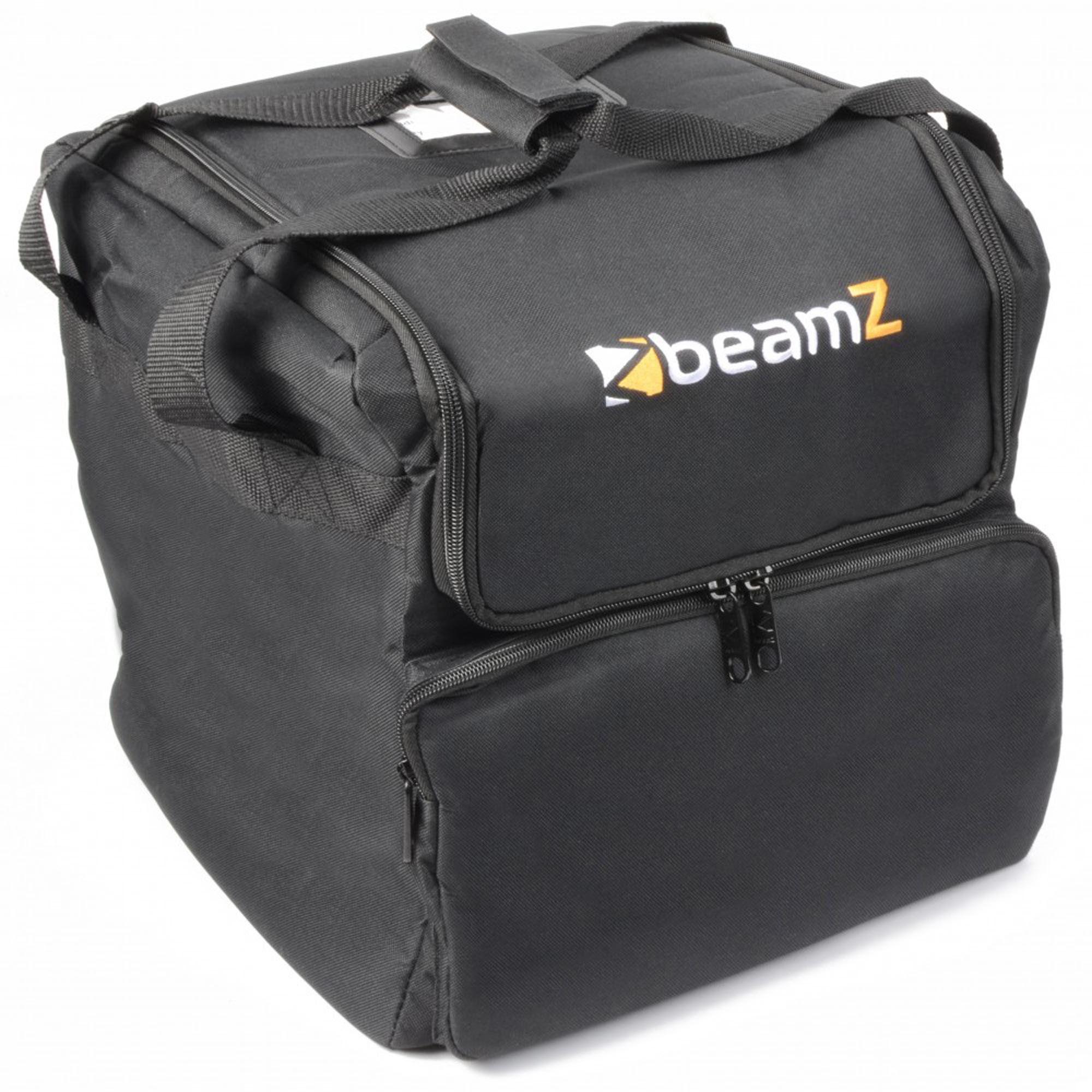 BeamZ AC-125 Protective Lighting Soft Case