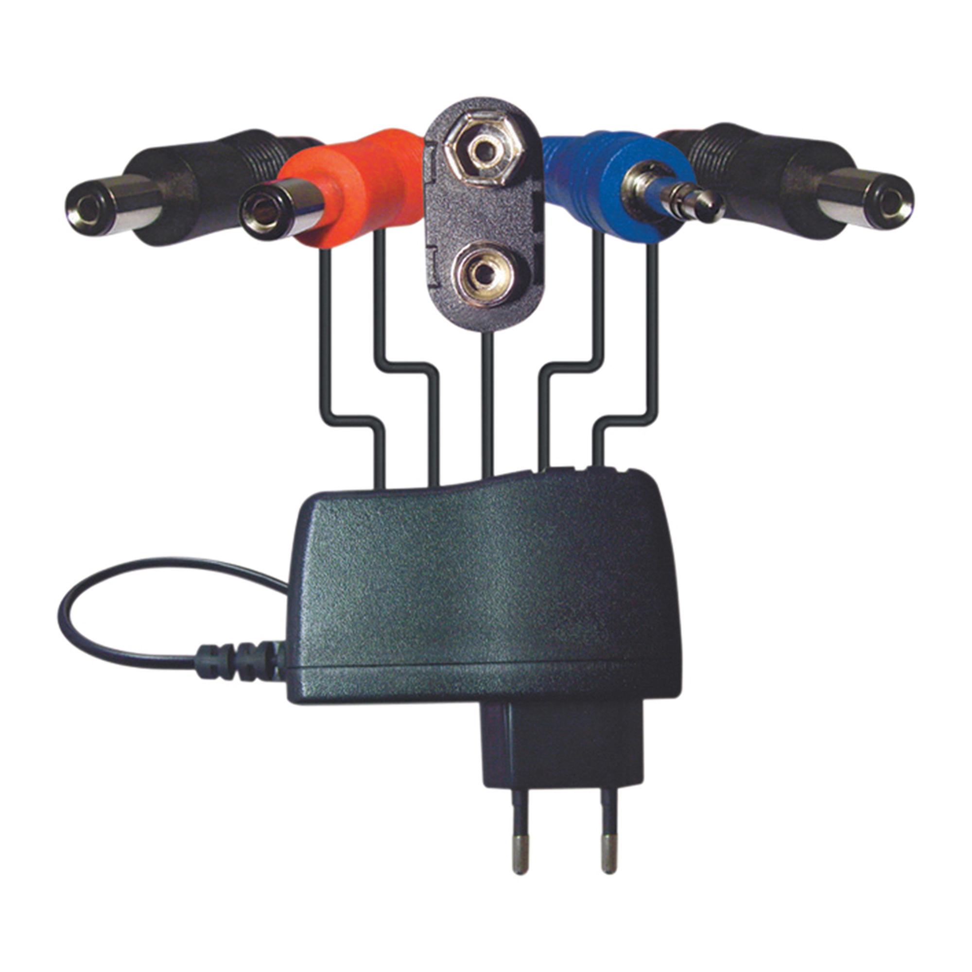 behringer psu hsb all multi foot pedal power supply. Black Bedroom Furniture Sets. Home Design Ideas