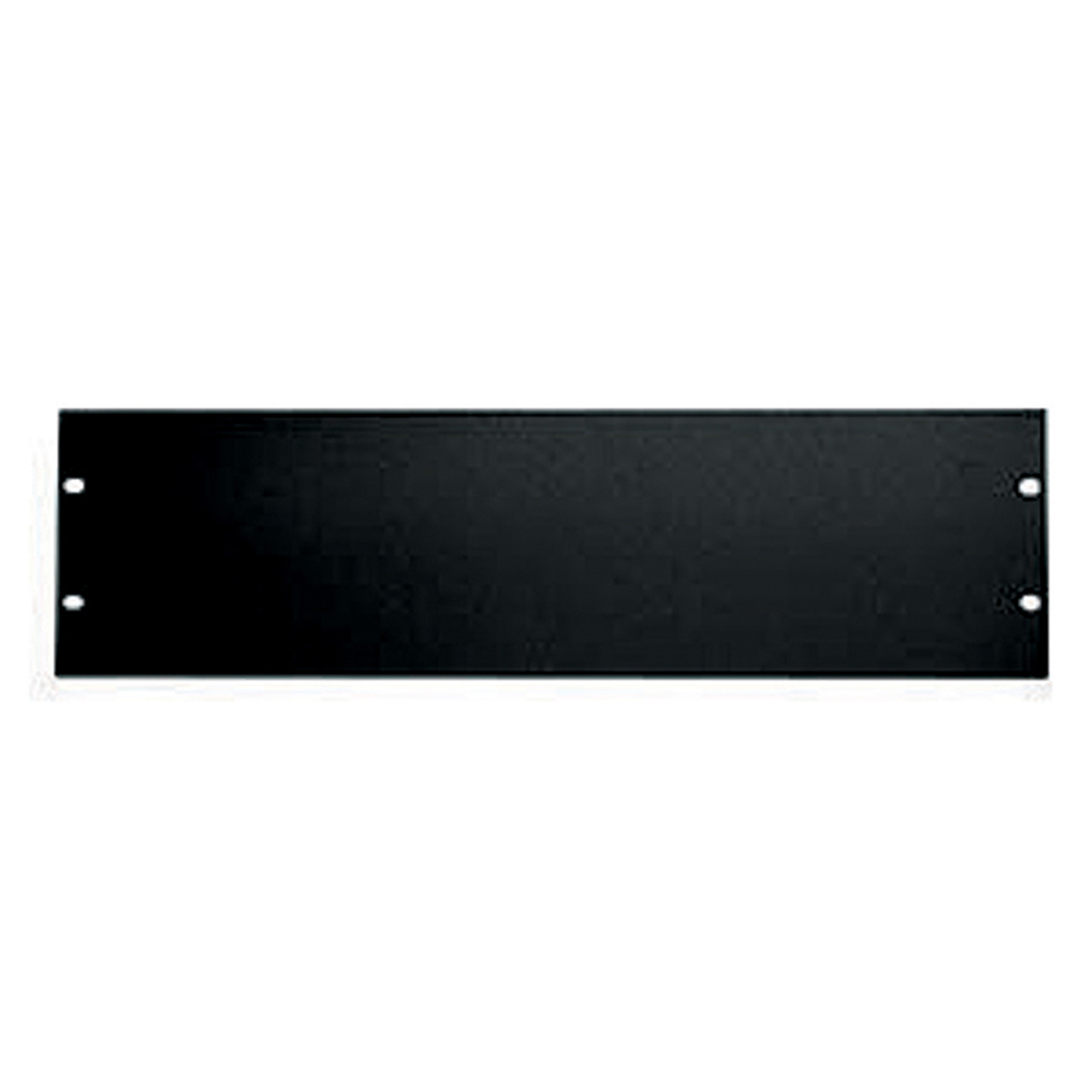 Soundlab L097FD Steel Rack Panel Rack Size 4U