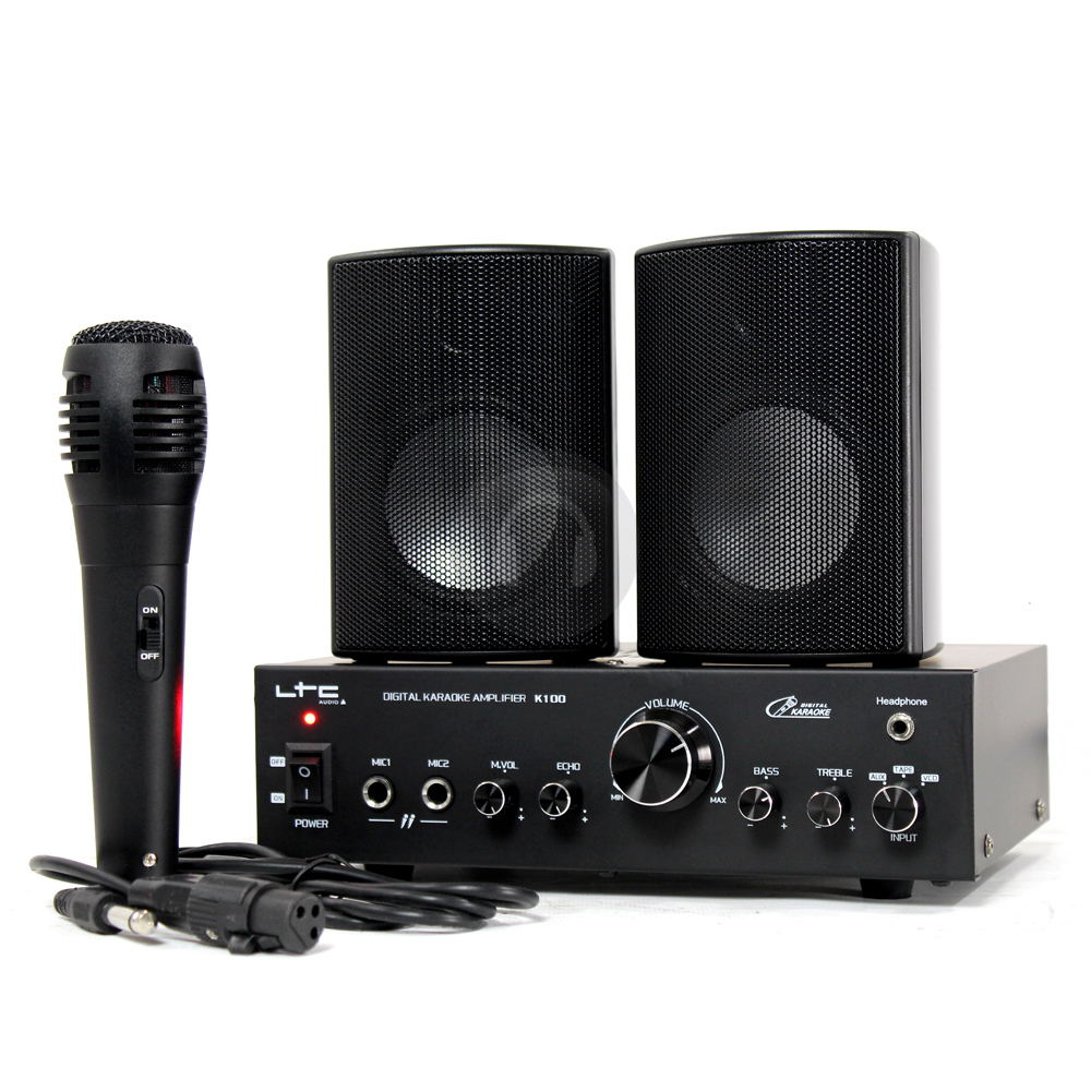 home stereo connections with 121282485744 on 201104329358 together with Surround Sound Formats moreover Hookup besides Bose 738031 1710 wave soundtouch music system together with Review.