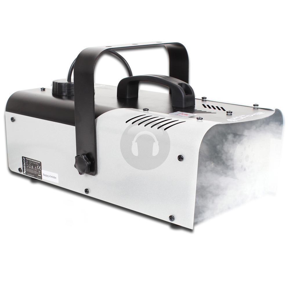 cheap fog machine