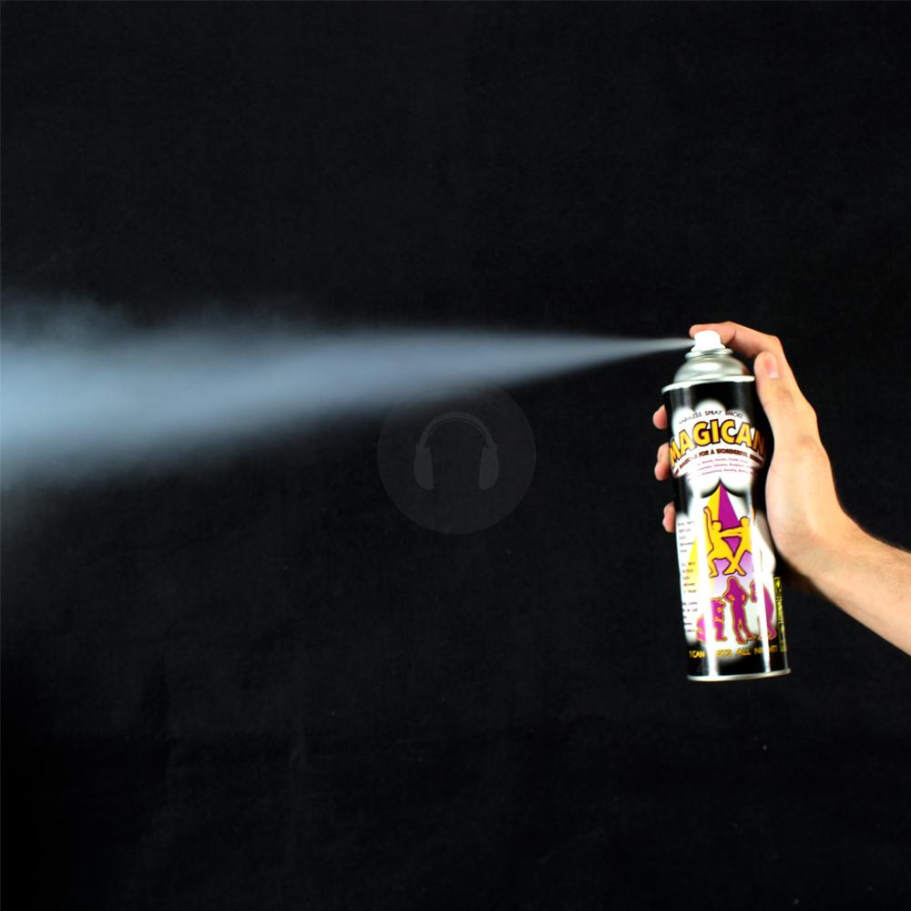 handheld smoke machine