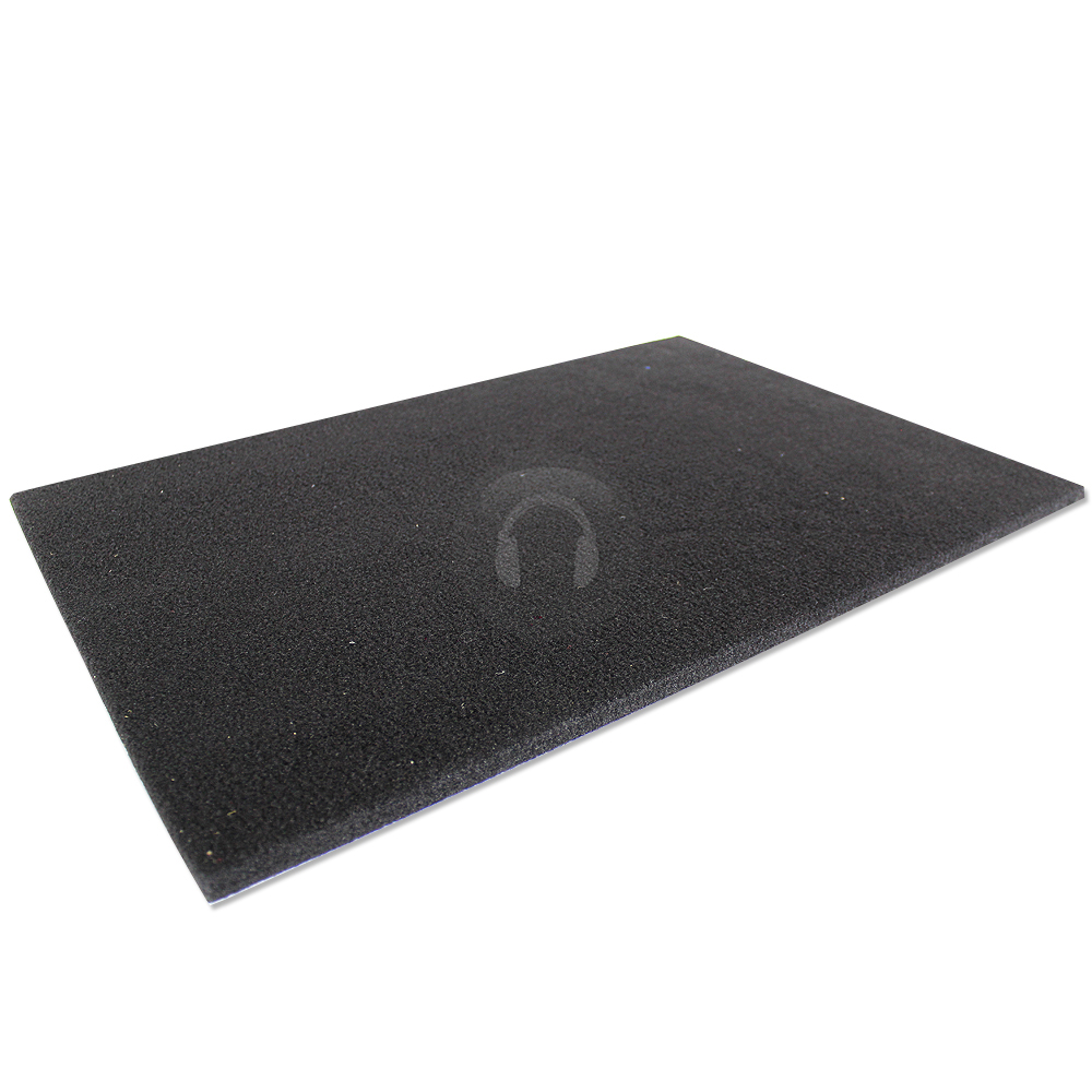 0 6 metre carpet mixer deck board shelf for dj disco stand for 6 metre decking boards