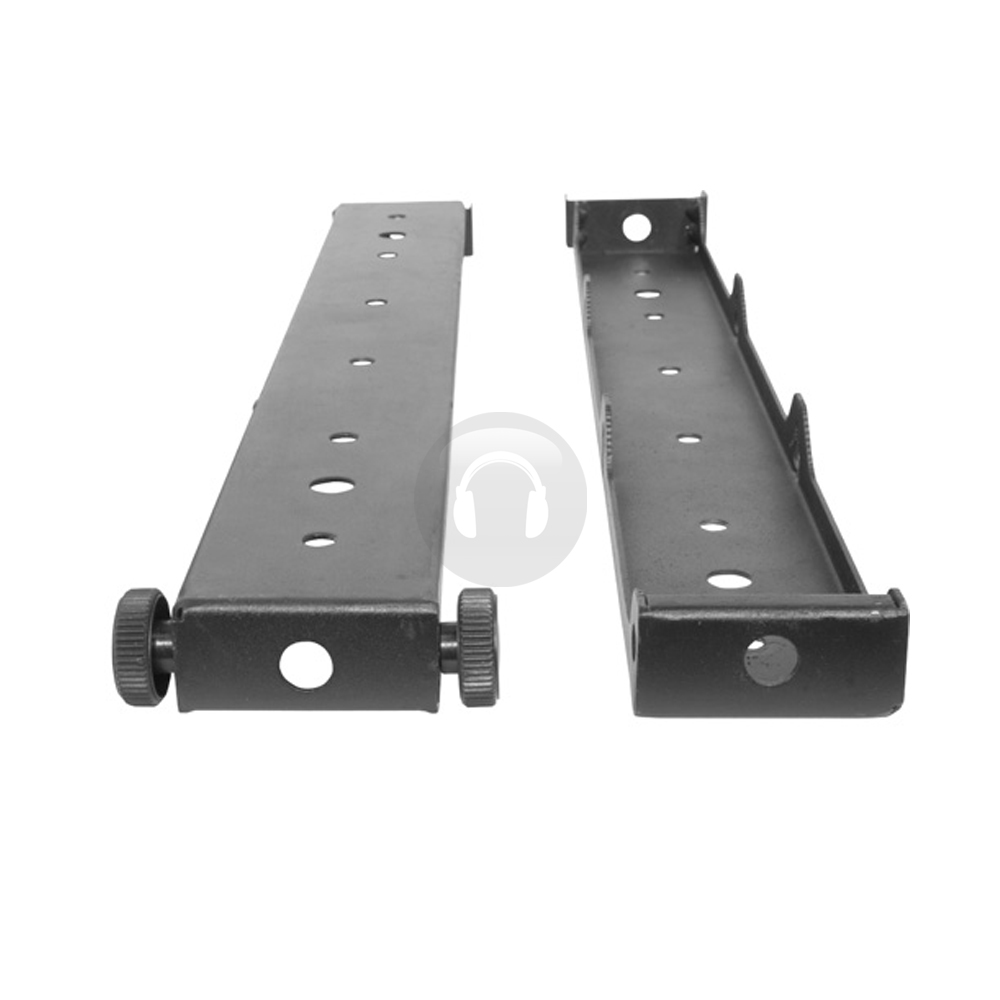 Light fixture mounting bracket ceiling light mounting for House brackets