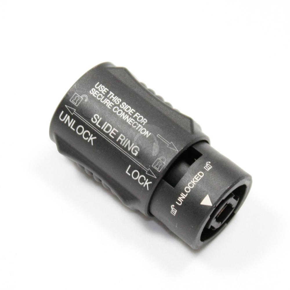 Speaker Wire Extension Connectors : Neutrik speakon cable extension connector speaker lead ebay