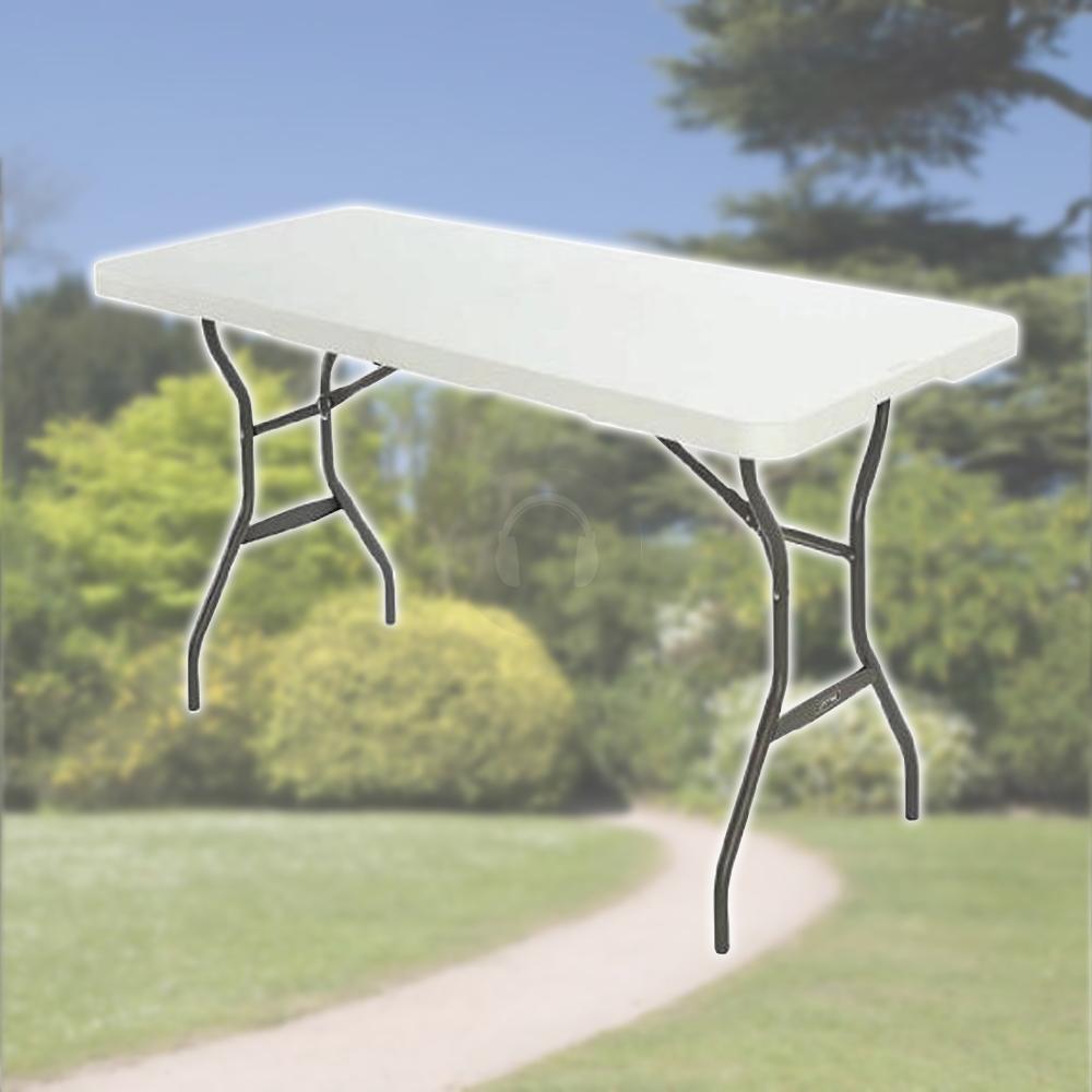 Table de jardin barbecue meilleures id es pour la conception et l 39 ameublement du jardin - Table jardin barbecue creteil ...
