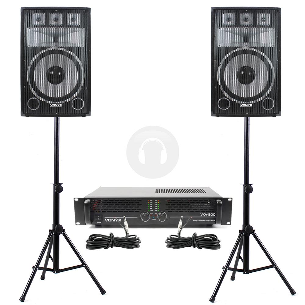 Bedroom Sound System Bedroom Sound System Bedroom Sound System Amazon Bedroom Surround Sound