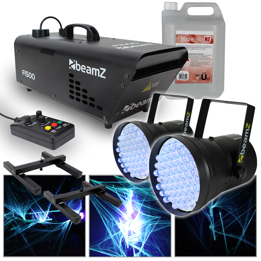 ultraviolet light machine
