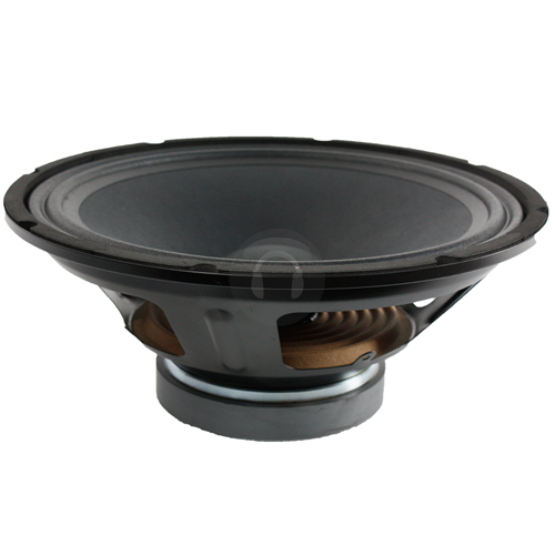 200W RMS 4 Ohm 12inch Replacement Speaker Driver