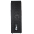 ALTO SX215 DUAL 15 Inch 2-WAY PASSIVE SPEAKER SYSTEM