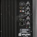 Skytec SP1500A 15