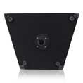Ekho VX 15 Inch Passive Speaker
