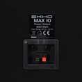 Ekho MAX10PAIR 10