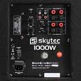Skytec TX15A 15