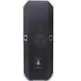 Wharfedale Pro J-215 2 x 15 Inch Loudspeaker 1200W