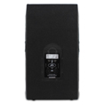 Peavey PRO12MK11 12 Inch Passive PA Speaker 500W