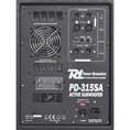 Power Dynamics Pro 15