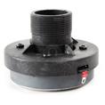 50W PA Compression Driver For QTX Sound QR8/QT6/QT8