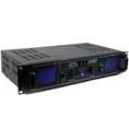 Skytec DJ Disco PA Amplifier 2000W